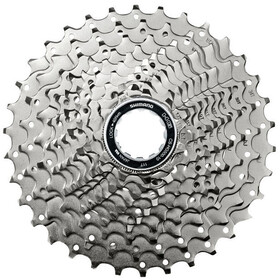 Shimano CS-HG500 Cassette 10-speed